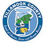 TILLAMOOK COUNTY PARKS DEPARTMENT